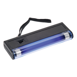 휴대용 UV Light, Long Wave UV Light